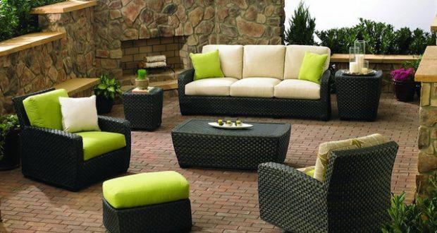 13784539583_27037483d1_b_decorate-patio