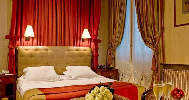 6874615733_dcb5419aa6_b_romantic-room